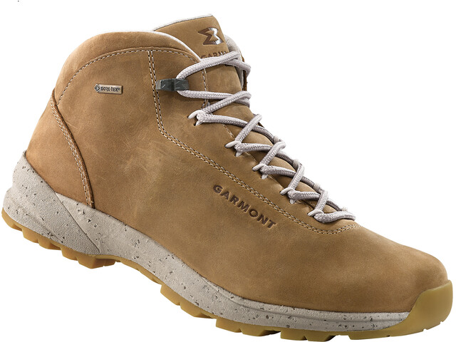 Garmont Tiya GTX Shoes Dame beige